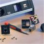 Bachmann Module RCA audio/video