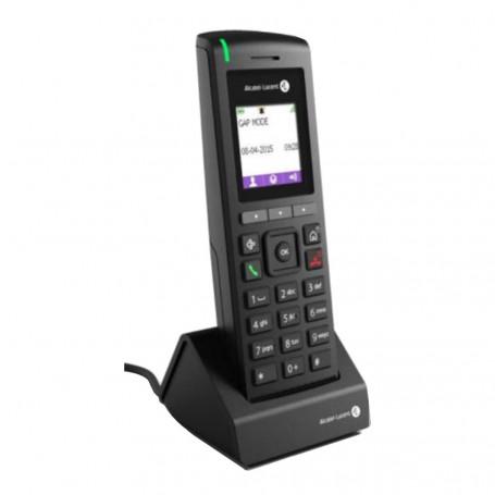 Alcatel-Lucent 8212 DECT