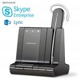 Plantronics Savi 740 Skype Entreprise™ (Lync)