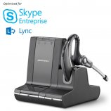 Plantronics Savi 730 Skype Entreprise™ (Lync)