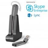 Plantronics Savi 440-M Skype Entreprise™ (Lync)