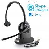 Plantronics Savi 410-M Skype Entreprise™ (Lync)