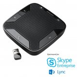 Plantronics Calisto P620-M Skype Entreprise™ (Lync)