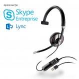 Plantronics Blackwire C710-M Skype Entreprise™ (Lync)