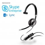 Plantronics Blackwire C710-M Skype Entreprise™