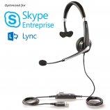 Jabra UC Voice 550 Mono Skype Entreprise™ (Lync)