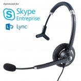 Jabra UC Voice 750 Mono Skype Entreprise™ (Lync)