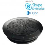 Jabra Speak 510 Skype Entreprise™ (Lync)