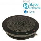 Gn Jabra GN JABRA Speak 410 (optimisé Microsoft Office Communicator™ 2007 / Lync™ 2010) (Téléphones sans-fils)