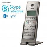 Jabra Dial 550 MS Lync