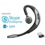 Jabra Motion Skype Entreprise™ (Lync)