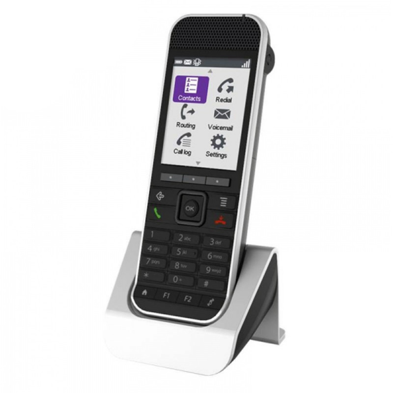 Alcatel-Lucent 8242 DECT