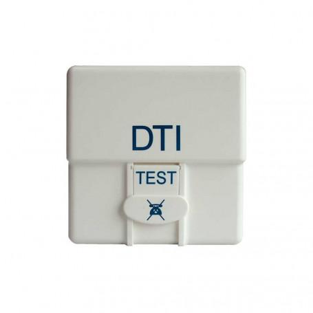 Decelect Forgos DECELECT Dispositif de terminaison intérieur en RJ45 (Connectique téléphonique)