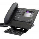 Alcatel-Lucent 8068 Premium
