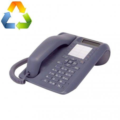 Aastra AASTRA i740 (Téléphones)