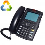 Avaya (Nortel) IP Phone 1230  ÉCO-RECYCLÉ