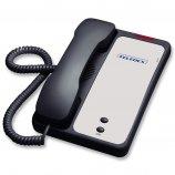 Teledex Opal 1001 Lobby - noir