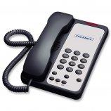 Teledex Opal 1003 - noir