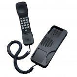 Teledex Trimline 1 (sans voyant message) - noir