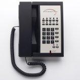 Telematrix 3300 MWD - noir