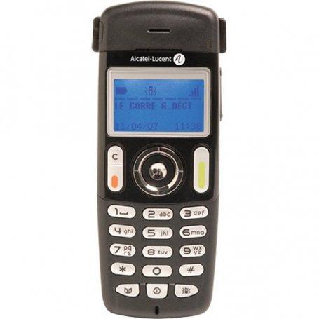 Alcatel-Lucent ALCATEL-LUCENT Mobile 300 (Pour PABX)