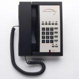 Telematrix 3300 MWD5 - noir
