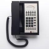 Telematrix 3302 MWD - noir