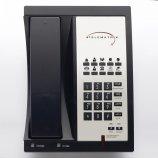 Telematrix 9600 MWD - noir