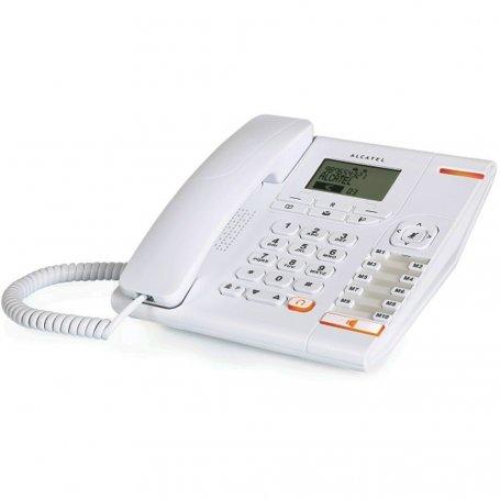 Alcatel Temporis 580 (blanc)