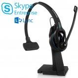 Sennheiser MB Pro 1 Skype Entreprise™ (Lync)