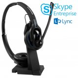 Sennheiser MB Pro 2 Skype Entreprise™ (Lync)