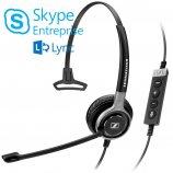 Sennheiser SC630 USB Skype Entreprise™(Lync)