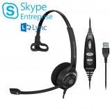 Sennheiser SC230 USB II Skype Entreprise™ (Lync)
