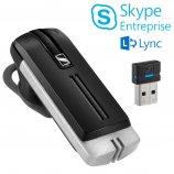 Sennheiser Presence Skype Entreprise™(Lync)