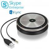 Sennheiser SP20 Skype Entreprise™(Lync)