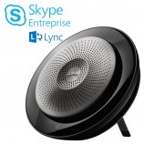 Jabra Speak 710 Skype Entreprise™