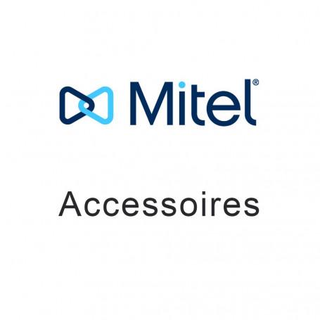 Mitel (Aastra) Alimentation secteur pour multichargeur 142d