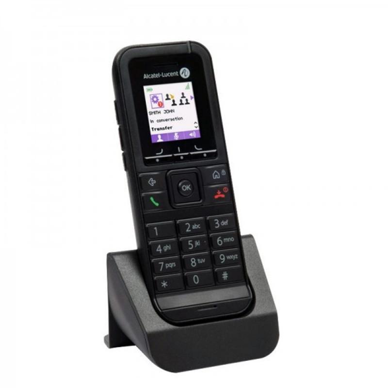 Alcatel-Lucent 8232 DECT