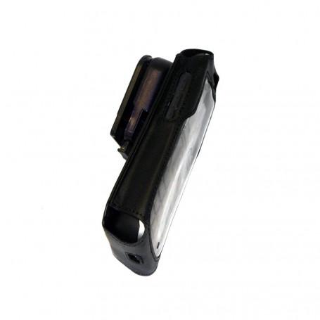 Alcatel-Lucent Housse verticale et clip ceinture pour 8232 DECT