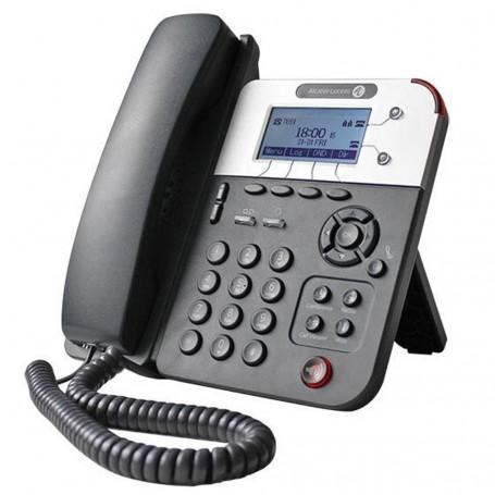 Alcatel-Lucent 8001 Deskphone