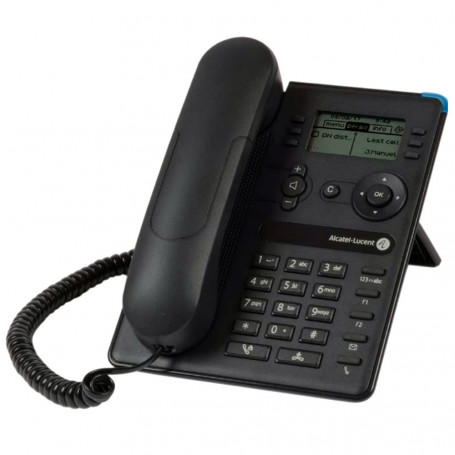 Alcatel-Lucent 8008 Deskphone