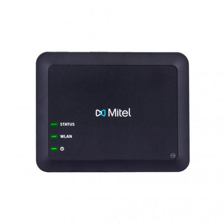Mitel Adaptateur WiFi pour 6800 et 6900