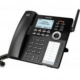 Alcatel IP30