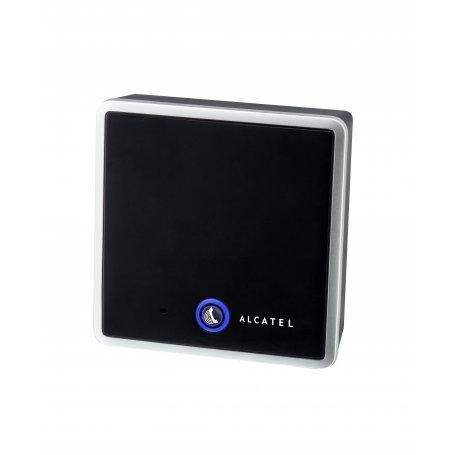 Alcatel Répéteur IP DECT