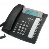 Tiptel TIPTEL 290 (Téléphones)