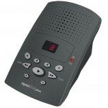 Tiptel TIPTEL 205 Eco (Répondeurs)