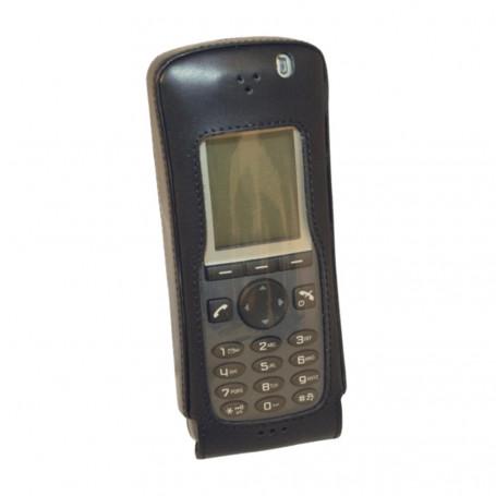 Aastra AASTRA MD/MX1 Housse business DT390 (Téléphones sans-fils)