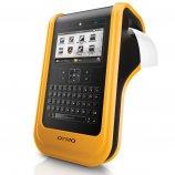Dymo XTL 300 Printer kit