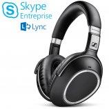 Sennheiser MB660 Skype Entreprise™(Lync)