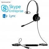 Jabra BIZ 2300 USB Mono Skype Entreprise™